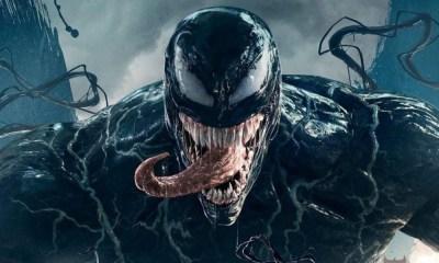 retrasan otra vez Venom 2