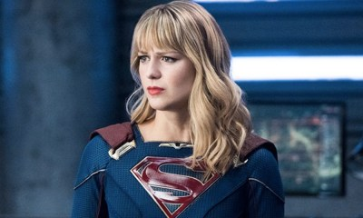 Sinopsis del estreno de la última temporada de Supergirl