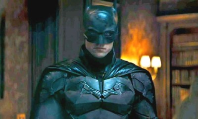 Warner prepara una película de Catwoman