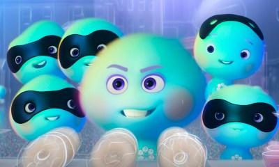 Fecha de estreno de 22 Vs Earth