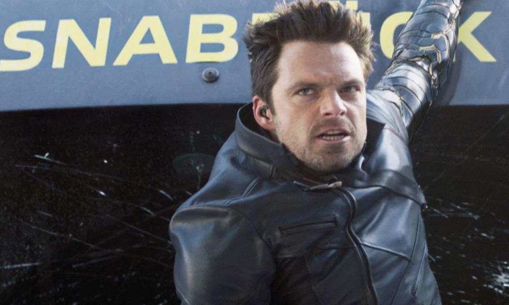 Futuro de Bucky en Marvel