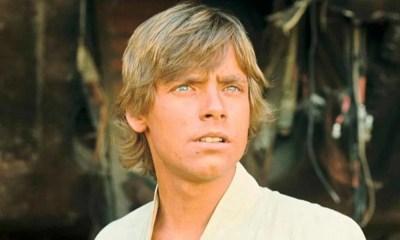 Luke Skywalker estará en la serie de Obi-Wan Kenobi