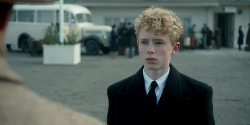 Estos son los actores que interpretaron a Philip de Edimburgo en el cine y la televisión tumblr-p1818ixyvx1rsu9k4o4-1280