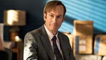 villanos regresarán a Better Call Saul