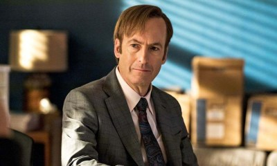 villanos regresarán a Better Call Saul