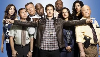 Fecha de estreno de la última temporada de Brooklyn Nine-Nine