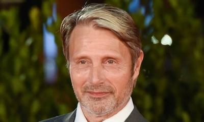 Mads Mikkelsen habla del guion de 'Indiana Jones 5'