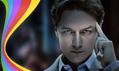 Nuevo mutante LGBT+ de Marvel