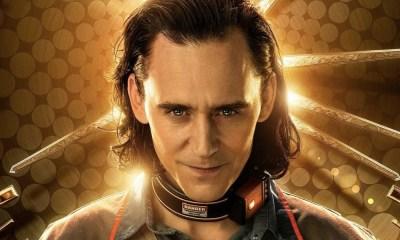 Adelantan la fecha de estreno de Loki
