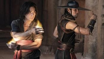 Mortal Kombat 2 incluiría el icónico torneo
