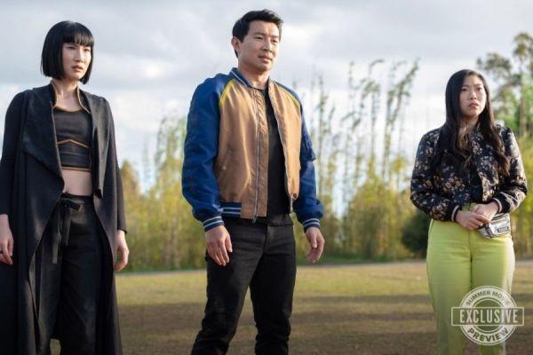 El poder femenino se hace presente en la nueva foto de 'Shang-Chi' shang-chi-and-the-legend-of-the-ten-rings-1269529-600x400