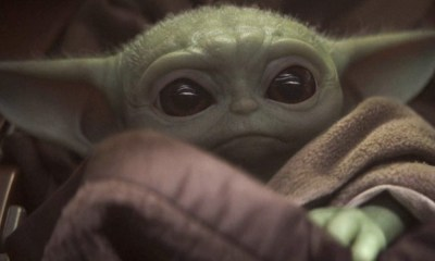 Star Wars Day se celebra en Latinoamérica