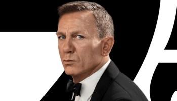 Amazon podría afectar a James Bond