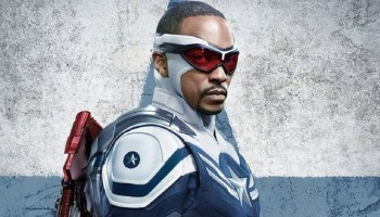 Captain America 4 se centrará en Hydra