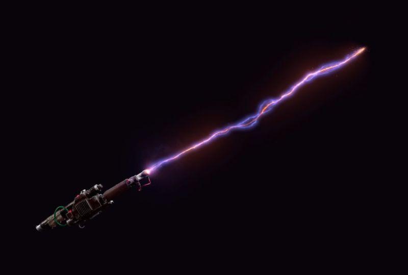 """¡Rayos de protones y una """"casa embrujada""""! Publican nuevas fotos de 'Ghostbusters: Afterlife' e3y-r4ivoaizmxp-1"""