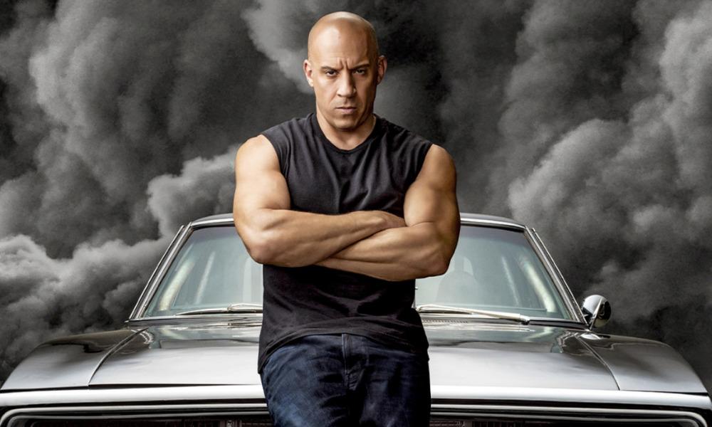 spin-off de Toretto