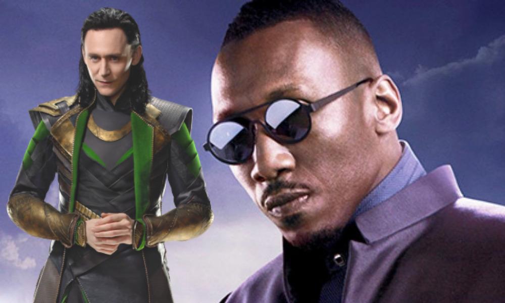 vampiros en Loki