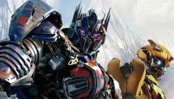 crossover entre 'Transformers' y 'GI Joe'