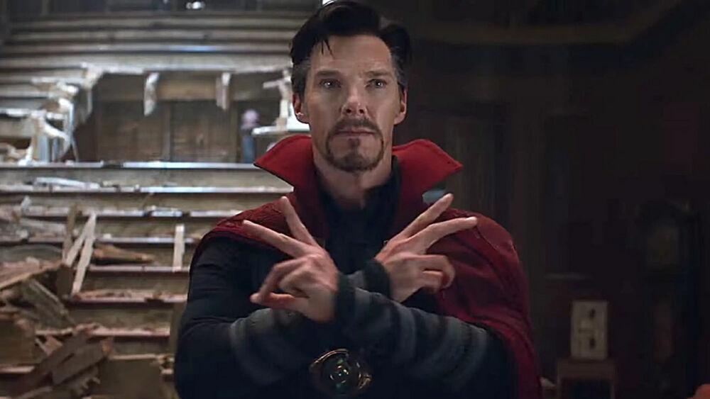 ¡Larga vida al Hechicero Supremo! Fans celebran cumpleaños de Benedict Cumberbatch
