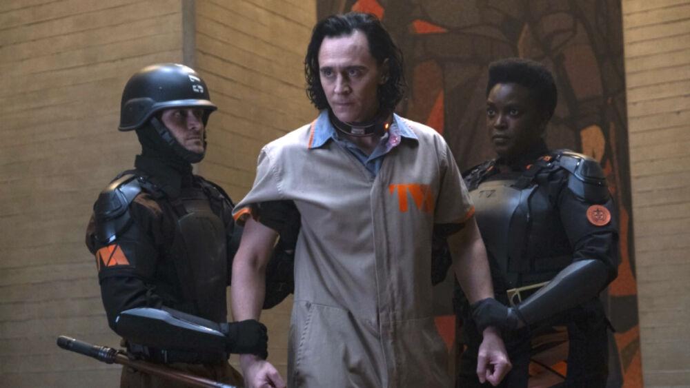 ¡Todo un héroe! Actriz de 'Loki' comparte emotiva historia de Tom Hiddleston