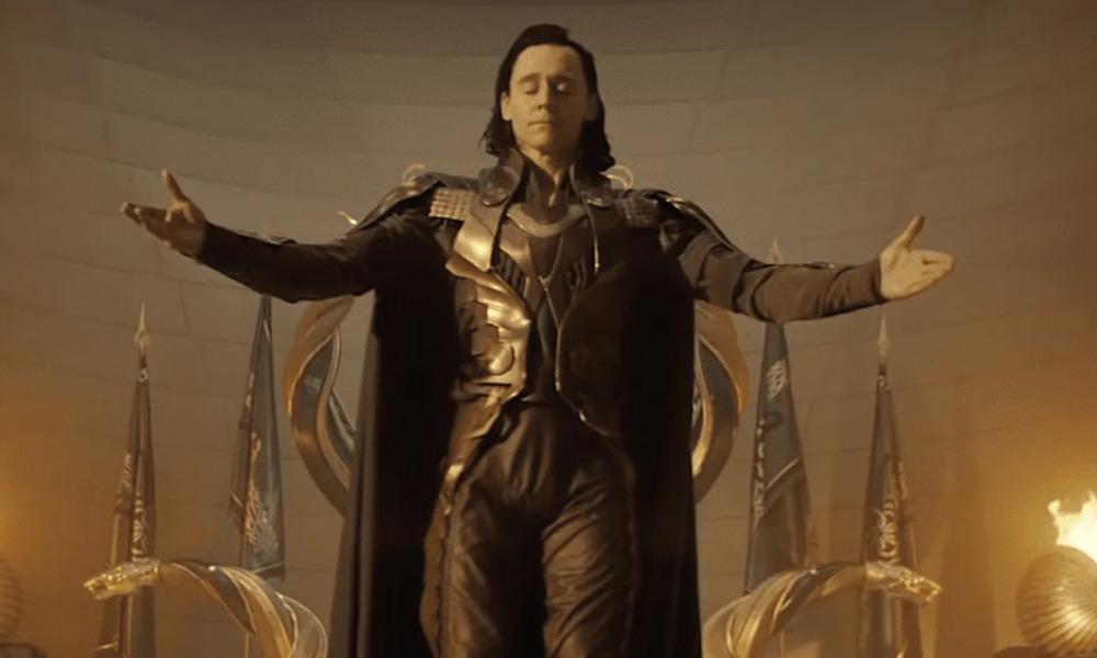 ¿Más épico? Guionista confirma que el final de 'Loki' iba a ser muy diferente