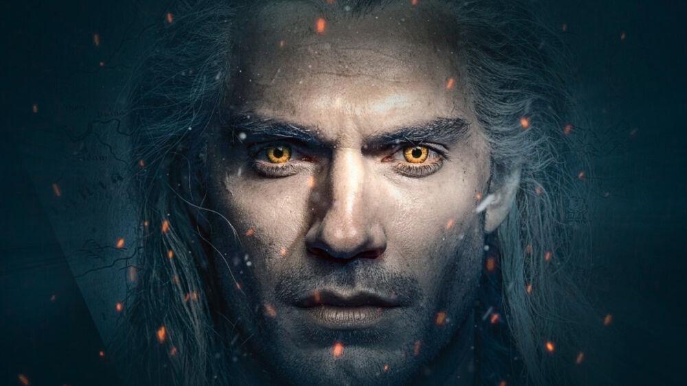 Reportan cuándo y dónde iniciarían grabaciones de 'The Witcher: Blood Origin'