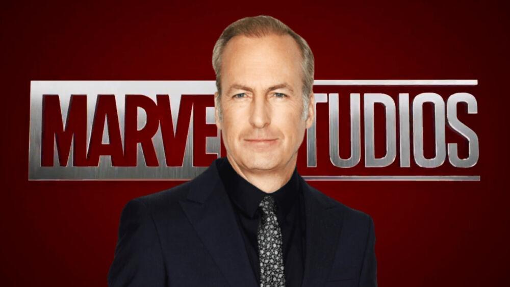 Pieza clave de 'Better Call Saul' estaría trabajando en secreto para Marvel
