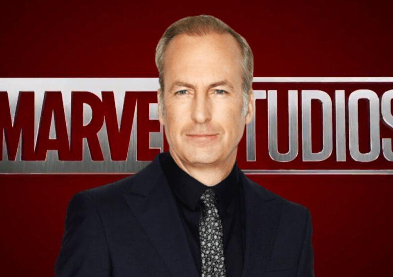 guionista de Better Call Saul trabajará con Marvel