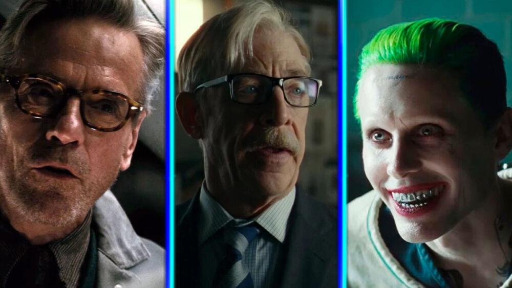 ¡Con el mismo papel! Actor del DCEU se uniría a la película de 'Batgirl'