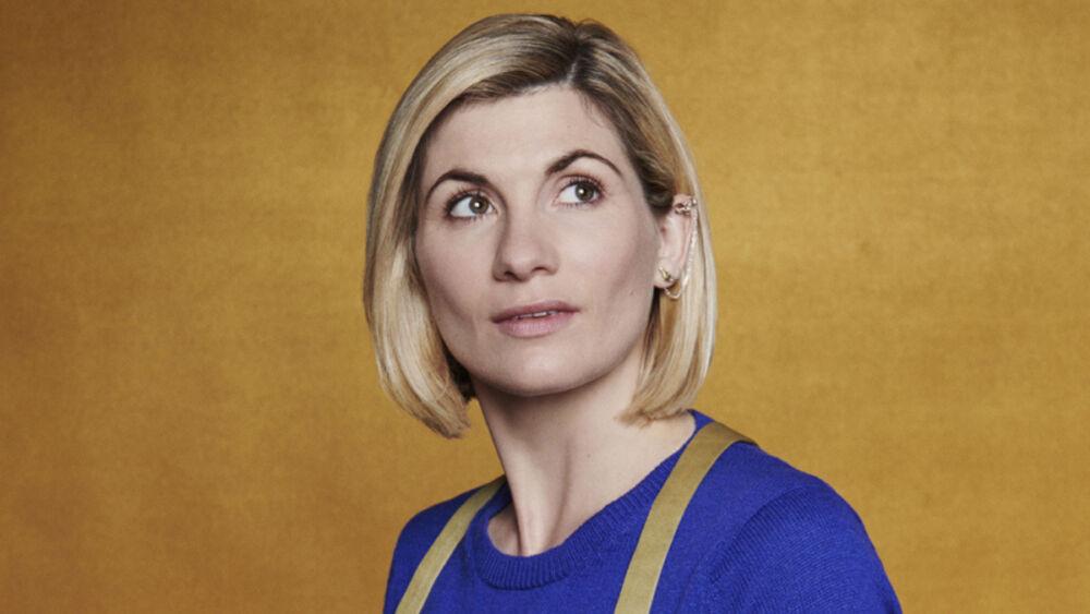 ¡El fin de una era! Confirman cuándo Jodie Whittaker dejará 'Doctor Who'