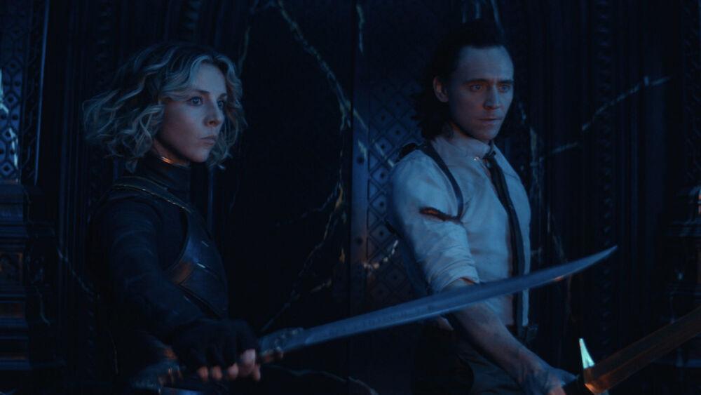 Pieza clave de 'Loki' revela que no regresará para la segunda temporada