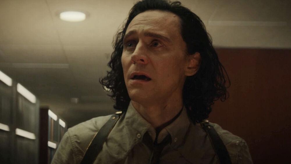 ¡Después de un épico final! Esto es lo que se sabe sobre el regreso de 'Loki'