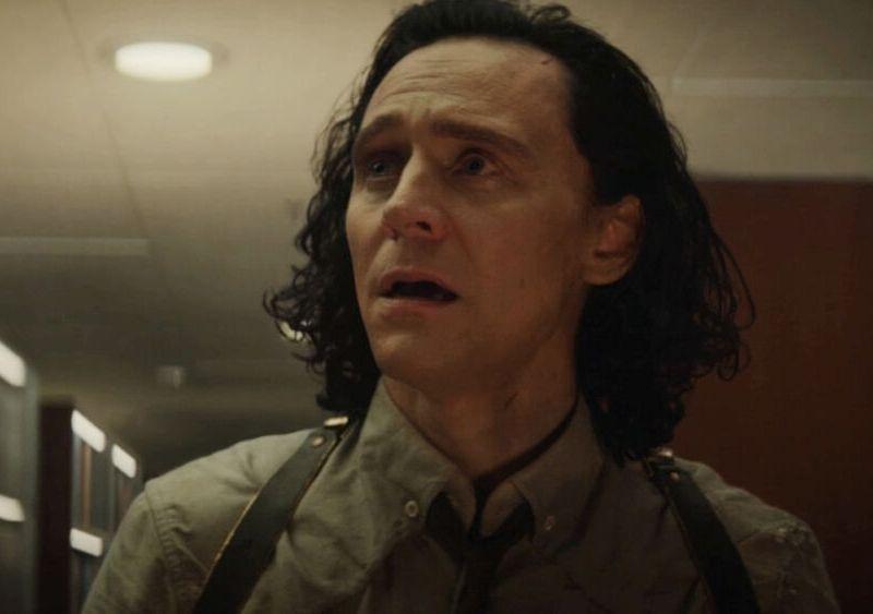 Datos de la segunda temporada de Loki