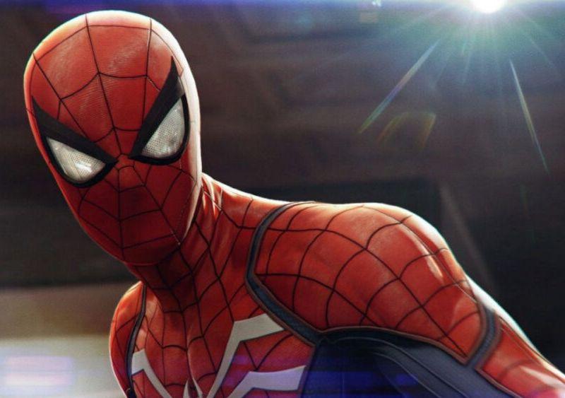 'Marvel's Spider-Man 2' estaría en desarrollo