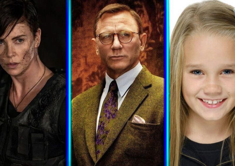 Netflix detiene la producción del musical de Matilda