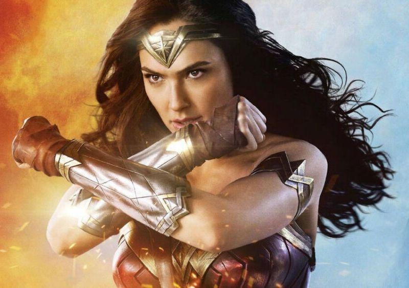 sí habrá Wonder Woman 3