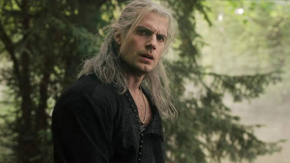 Antes de los nuevos episodios, ya trabajan en la tercera temporada de 'The Witcher'