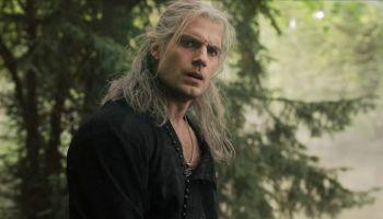 tercera temporada de The Witcher (1)