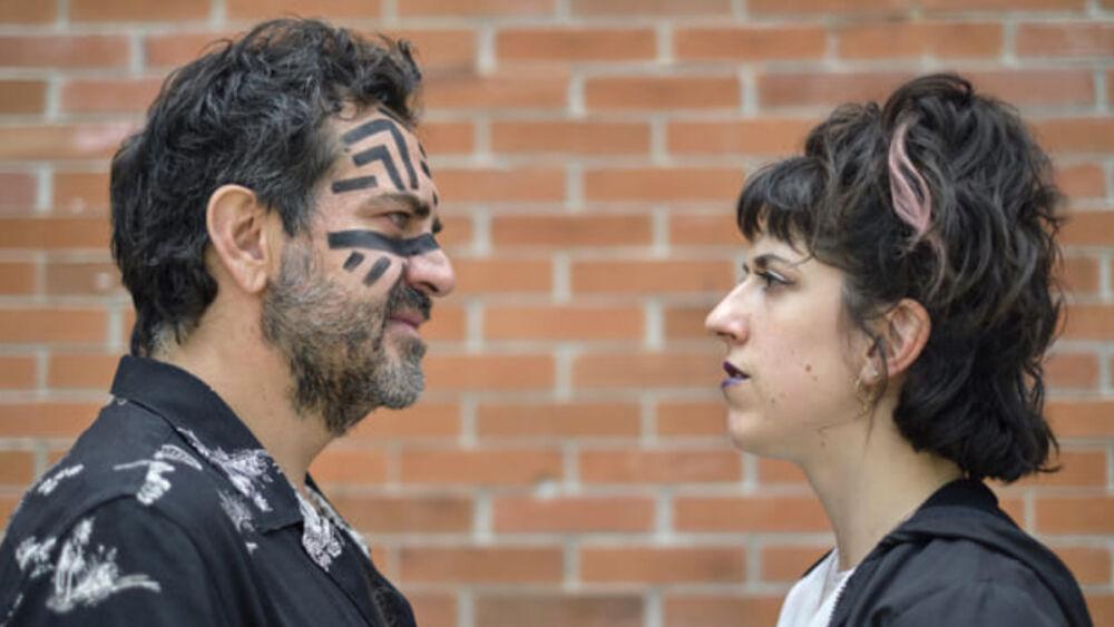 ¡Dirigida por Diego Luna! Publican trailer de 'Todo va a estar bien'