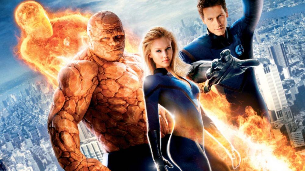 ¿Preparando al nuevo equipo? Disney+ elimina a 'Fantastic Four' de su catálogo