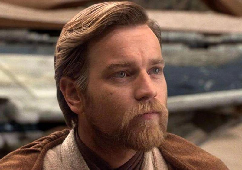 grabaciones de 'Obi-Wan Kenobi' terminarían pronto