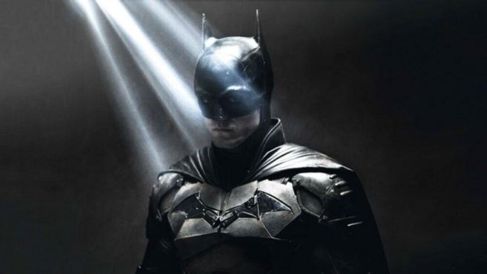 ¿La mejor versión? Actor de 'The Batman' elogió el trabajo de Robert Pattinson