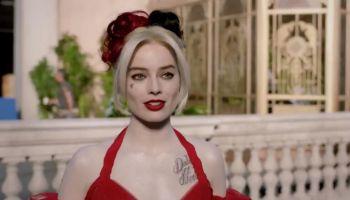 Margot Robbie se une a la nueva película de Wes Anderson