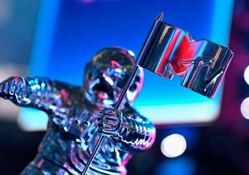Nominados de los MTV VMAs 2021