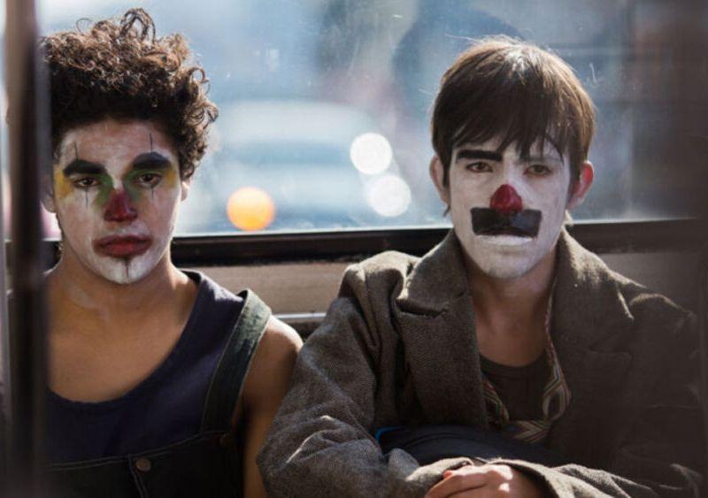 Netflix celebrará el cine mexicano