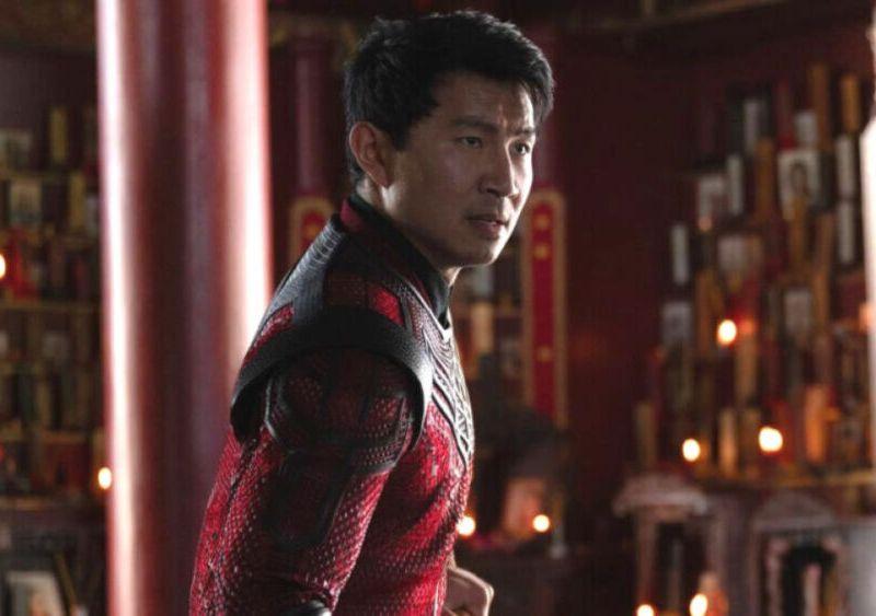 'Shang-Chi' tendrá conexiones con Marvel Studios
