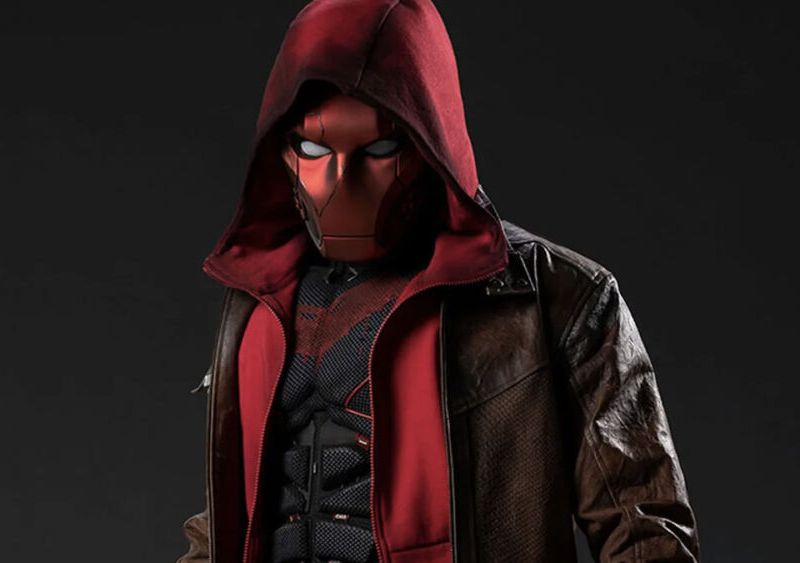 Ra's Al Ghul aparecería en Titans