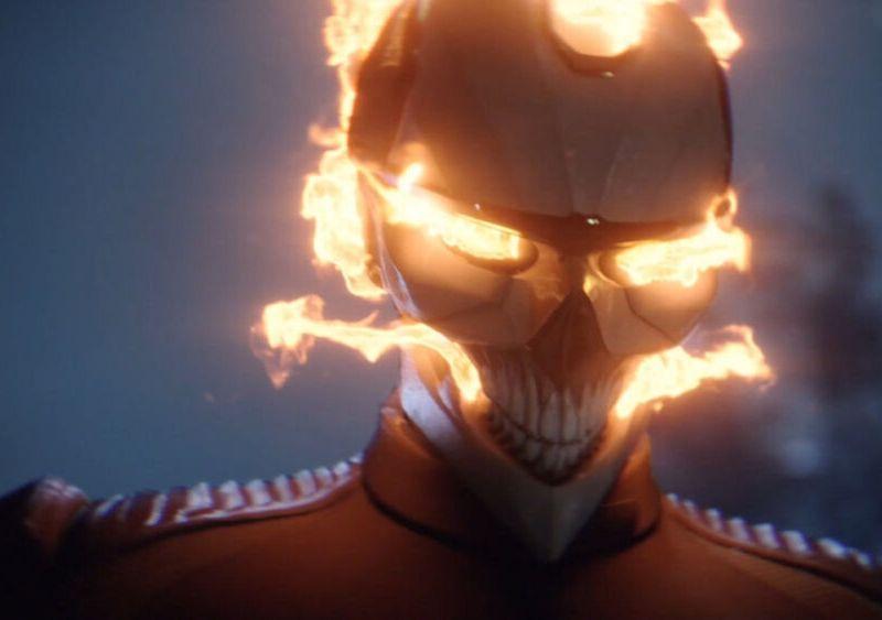 trailer de 'Marvel's Midnight Suns'