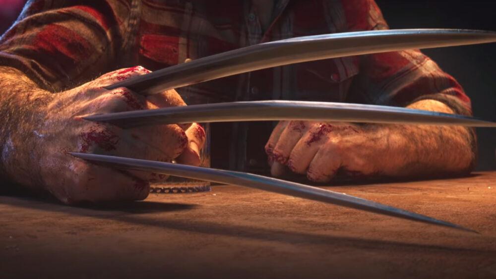 confirman Marvels Wolverine