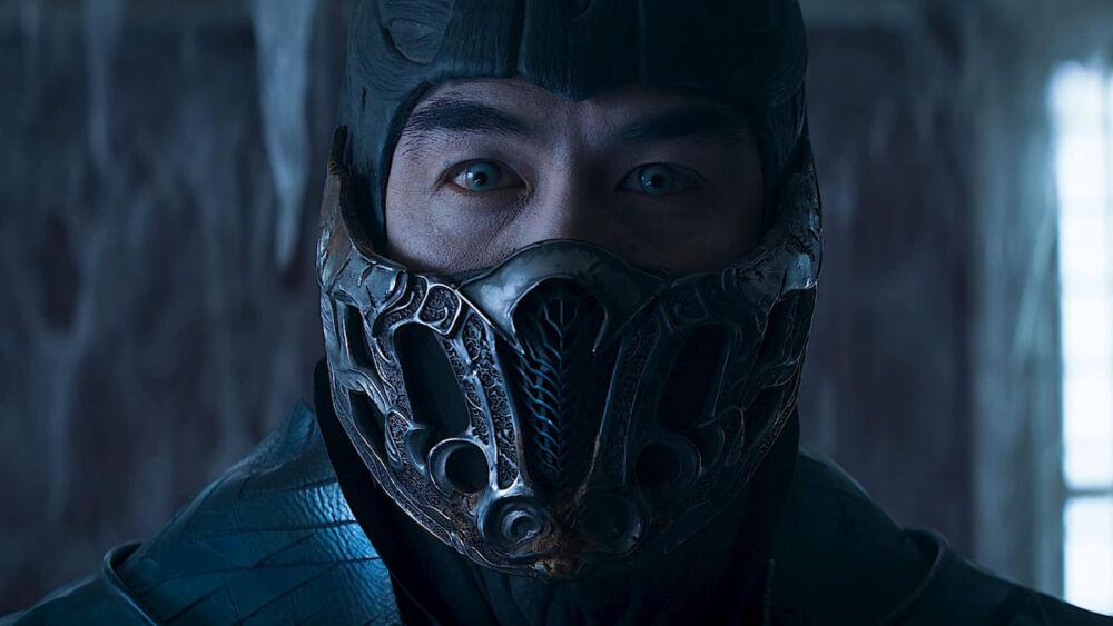 desarrollarán más películas de 'Mortal Kombat'